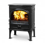 Dovre - 425 GM wood stove